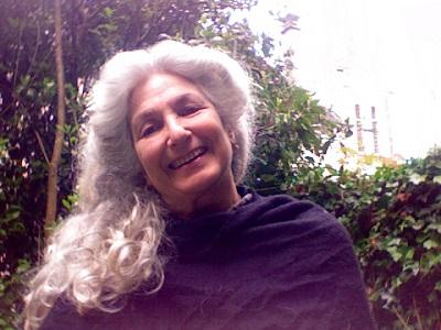 Jill Culiner