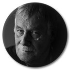 Charlie Laidlaw The Space Between Time