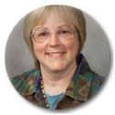 Sally M Walker