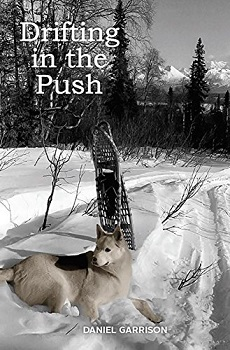 Drifting in the Push by Daniel Garrison