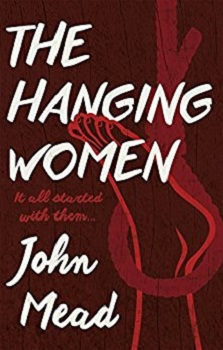The Hanging Woman by John Mead