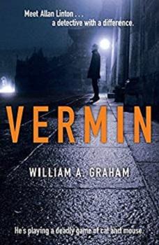 Vermin by William A Graham
