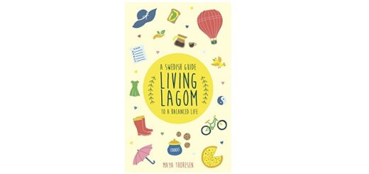 Feature Image - Living Lagom by maya Thoresen