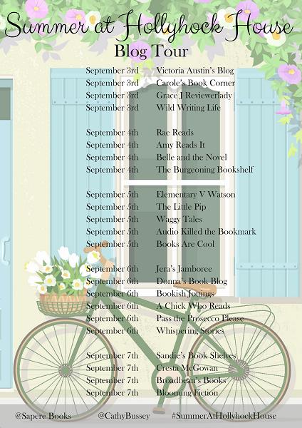 SAHH blog tour poster (1)