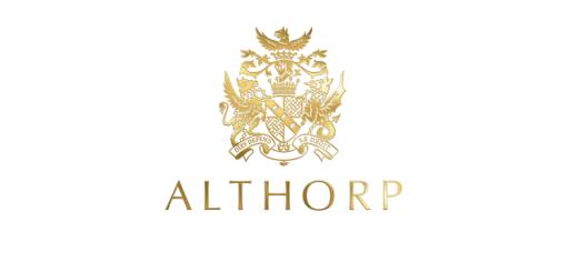 Feature Image - althorpchrome