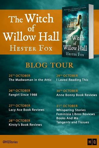 WillowHall_BlogTourBanner-update