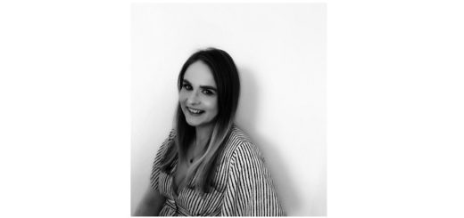 Feature Image - Clare Coombes