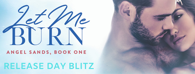 Copy of RELEASE DAY BLITZ