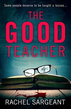 The-Good-Teacher