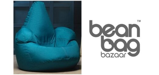 Feature Image - Bean Bag Bazaar