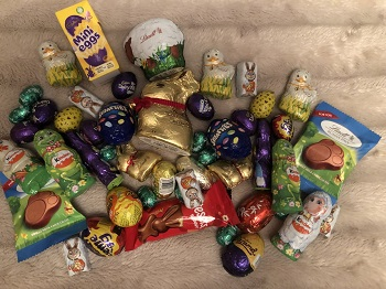 easter giveaway pic six