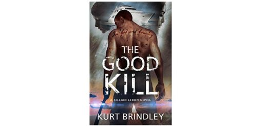 Feature Image - The Good Kill by Kurt Brindley
