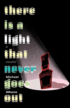 There Is A Light That Never Goes Out by Michael Whone
