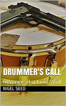 Drummer's Call by Nigel Seed