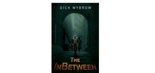 Feature Image - The-Inbetween-by-Dick