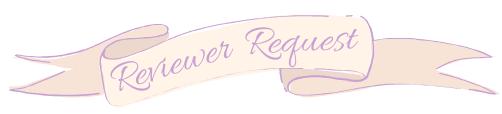reviewer banner