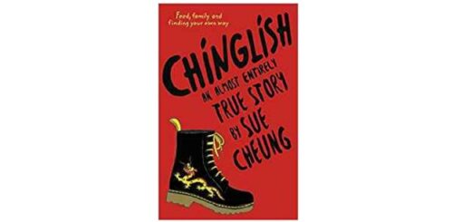 Feature Image - Chinglish by Sue Cheung