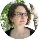 Kate Alice Marshall Rules for Vanishing