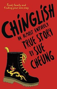 chinglish Sue Cheung