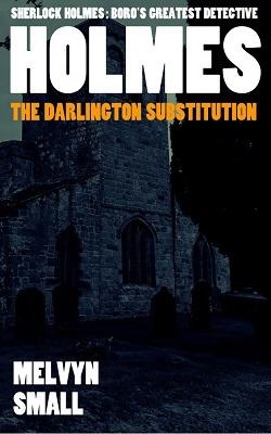 melvyn-small-the-darlington-substition