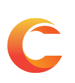 AroundToIt_Logo_white