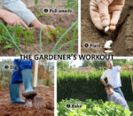 gardeners-workout