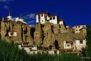Ladakh12