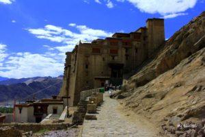 Ladakh8