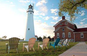 Fort_Gratiot_Lighthouse