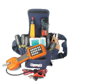 business telephone repair