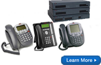 telephone Installers MD