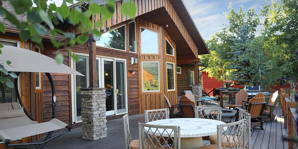 Lakeview Villas Unit 5
