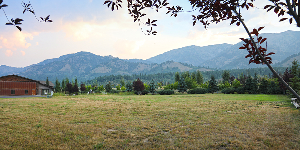 The Reserve at Alpine Airpark Lot 125