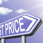 HOW TO FIND MEDICAL PRICES & SCORE SUPERB VALUE: PART I