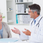 Medical Care Discovery: Patient Communication