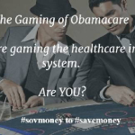 Gaming of Obamacare Poses a Fatal Threat
