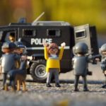 Over-Policing Is Rooted in Over-Reliance on Politics