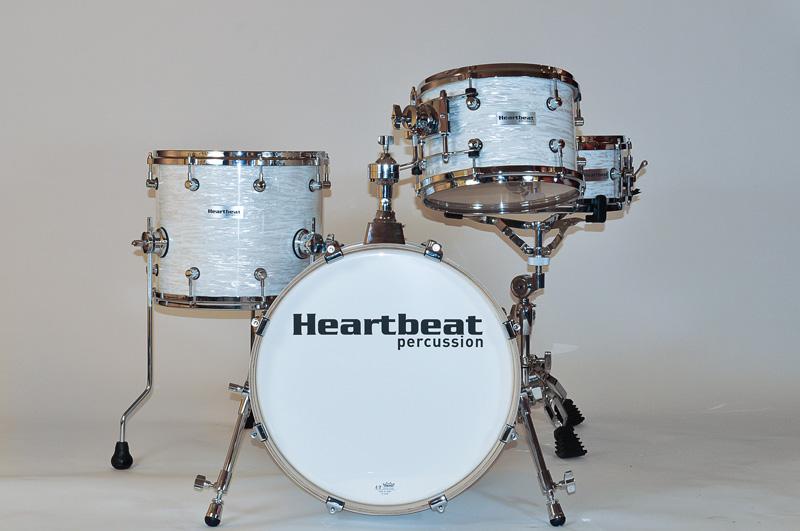 4-piece-no-cymbals