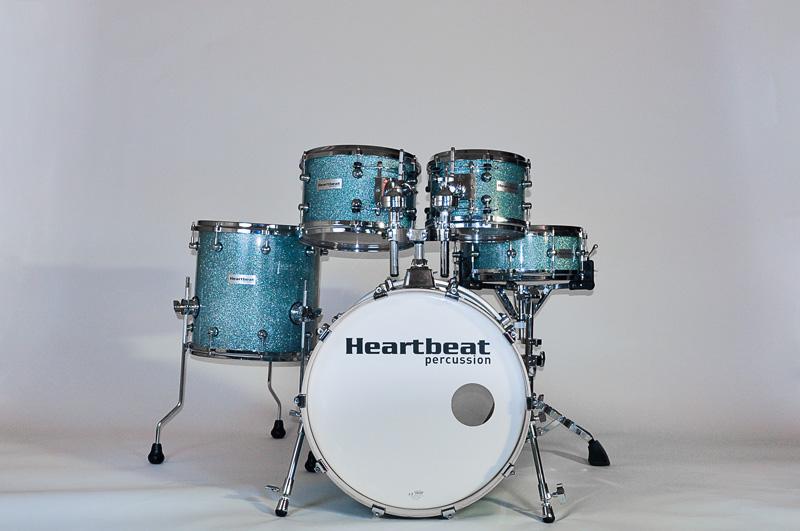 kit-no-cymbals