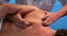 Shoulder treatments