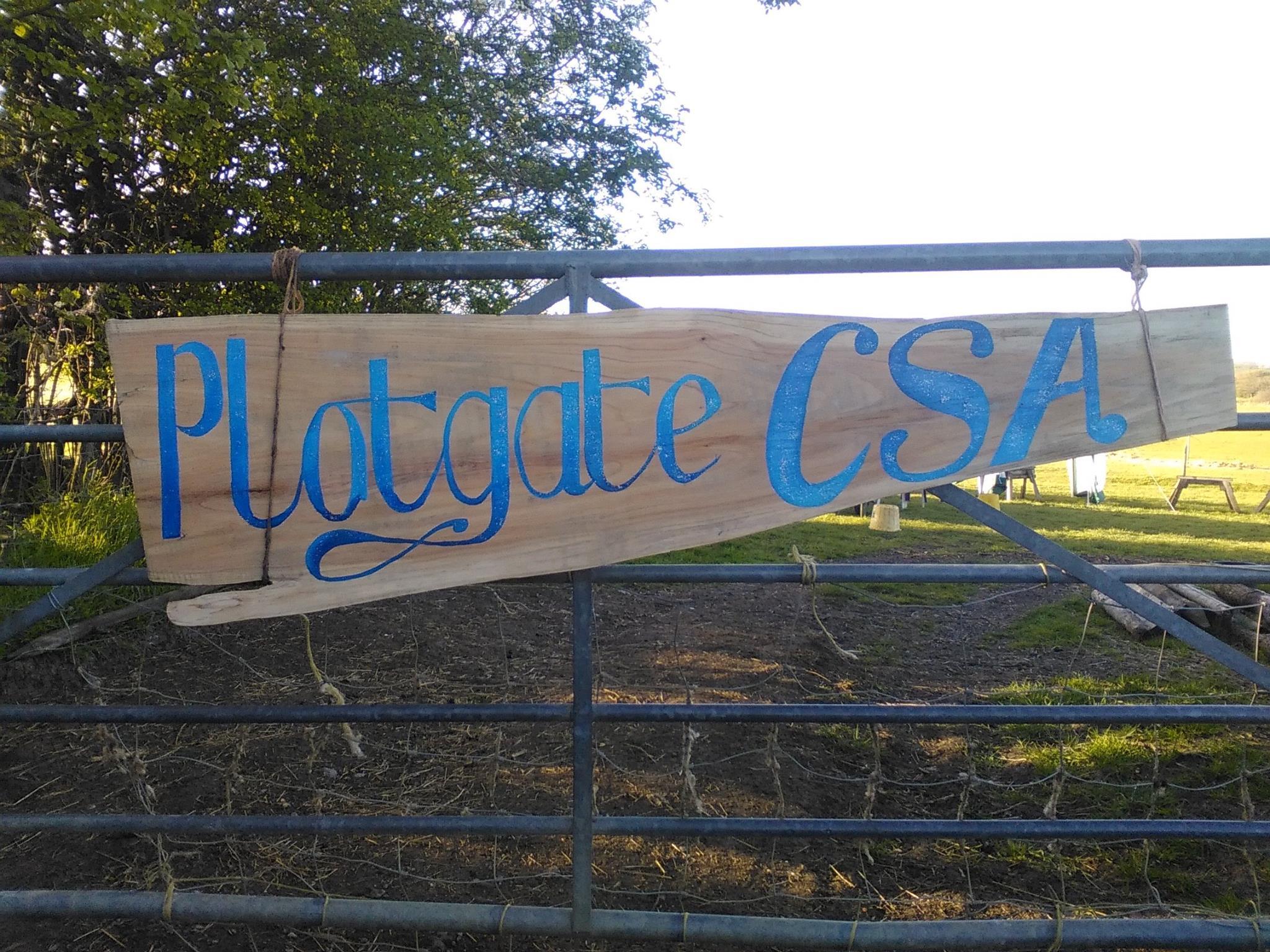 Plotgate_sign