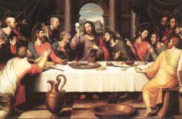 enlightened bread making
