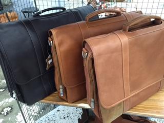 Briefcase1