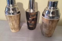 Bone & Horn Shakers