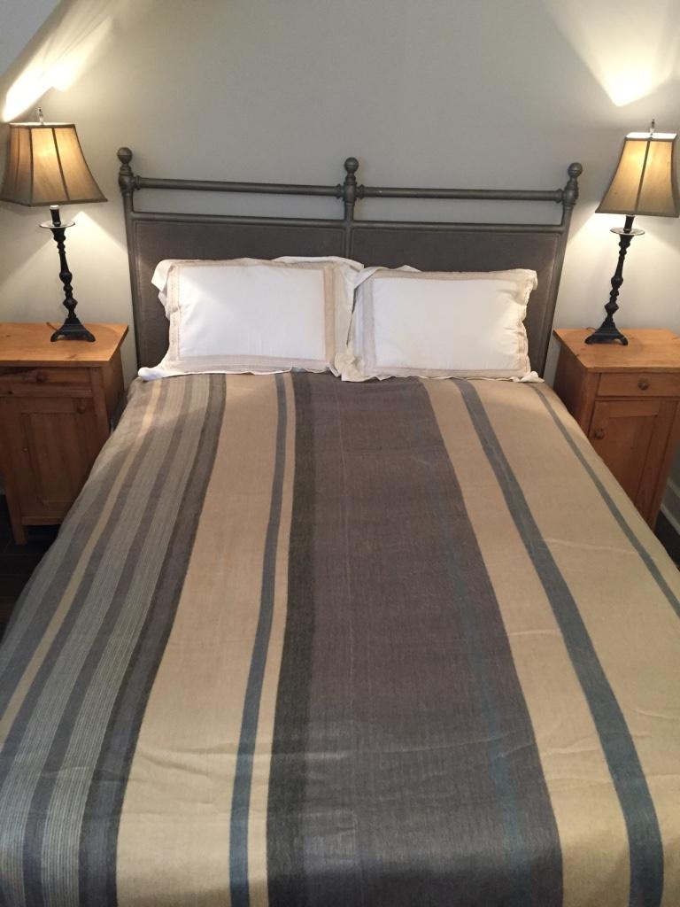 Blanket008