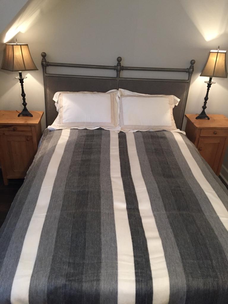 Blanket003