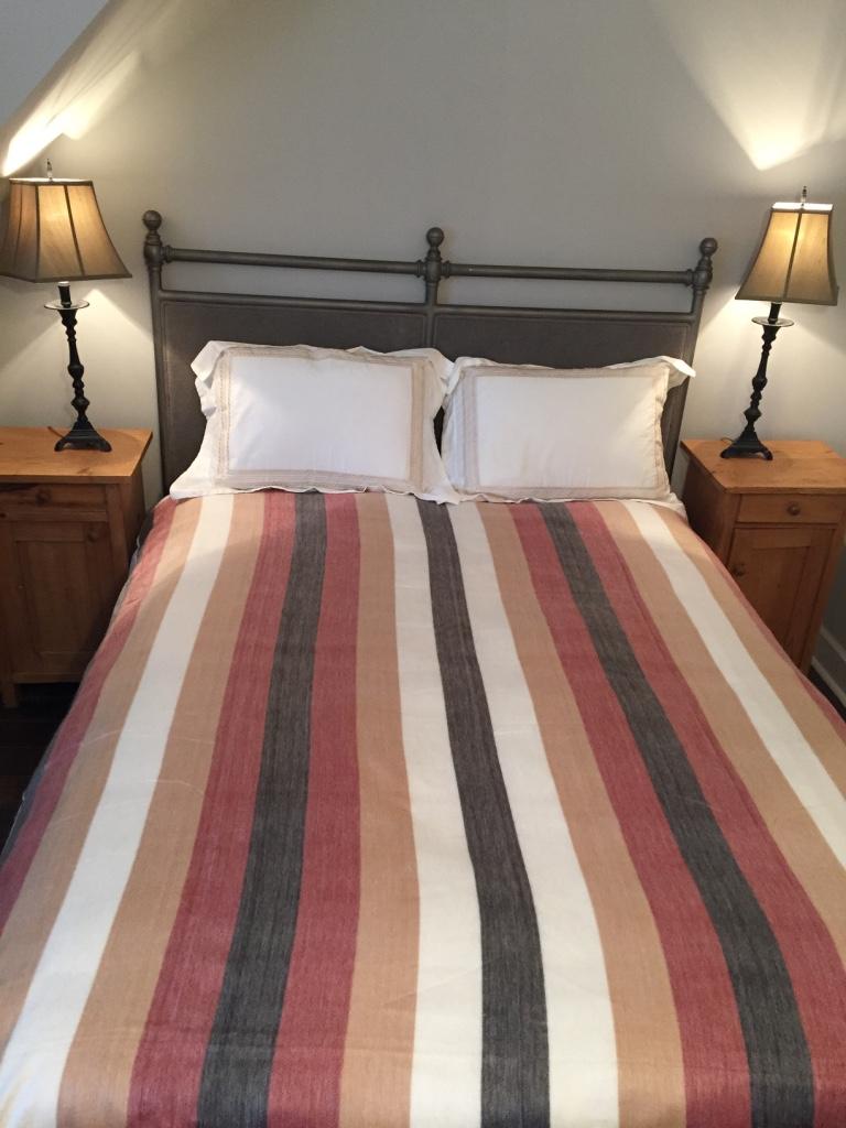 Blanket018