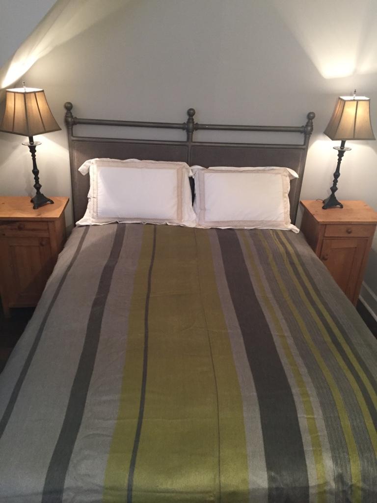 Blanket011