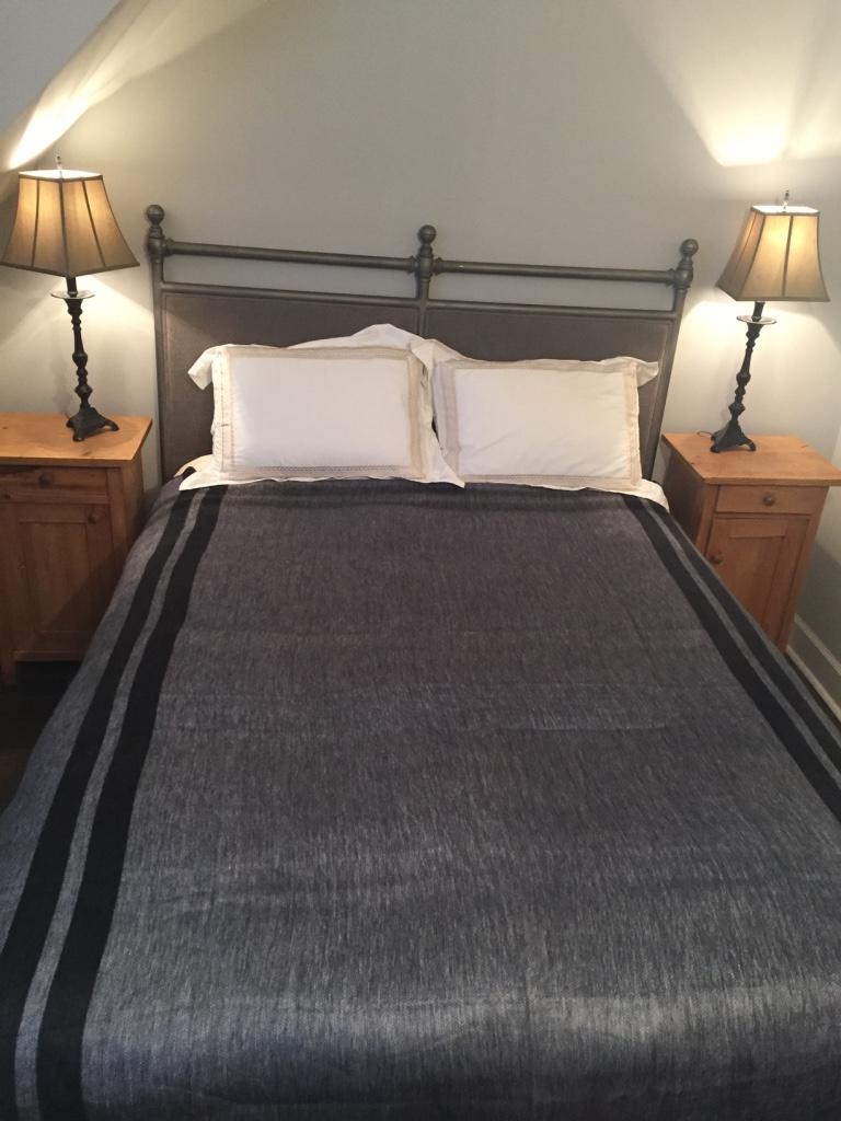 Blanket028