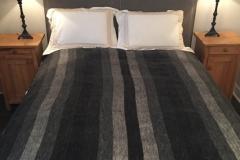 Blanket032